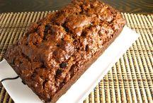 Bread and Rolls Recipe / by Sherry Stewart/Mrsupole