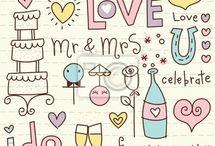 Cute doodle ( Sanju ).