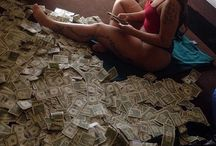 money uang.