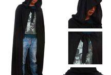 Chollos y Ofertas de Disfraces y accesorios / #Tendencias, #Chollos y #Ofertas de #Disfraces y #accesorios
