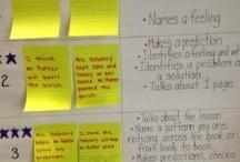 Assessment Ideas