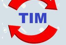 TIM BETA 2