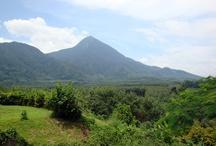 Khao Luang Nationalpark
