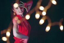Fotografo de baile Fotografo de baile, bailarines, bailarinas y danza en Madrid España / Fotografo de baile Fotografo de baile, bailarines, bailarinas y danza en Madrid España Edward Olive. http://www.estudiodefotografia.info/