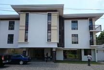 Cebu Real Estate  / Real Estate projects in the island of Cebu