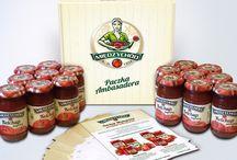 Kampania ketchupu Międzychód / Lubisz pyszne i równocześnie zdrowe jedzenie? Chcesz, by smak potraw był wyrazisty, ale bez sztucznych dodatków? Poszukujesz produktów, które będą miały odpowiednie wartości odżywcze i jednocześnie nie stracą na smaku?  Przekonaj się, jak wyjątkowy smak ma ketchup Międzychód!  #kultowysmak #smakdziecinstwa #TwojMiedzychod #niemajakdawniej #ILoveKetchupMiedzychod