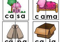 are preescolar