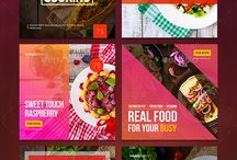 website quick food