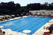 AQUATEC / Swimming Pools,Spa Centers,Aquaparks