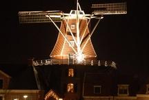 Gem. Meppel / Toerisme & recreatie.  Revital - Uit in Nederland.  www.revital.nl