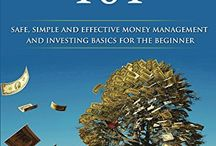 Free Today --- Personal Finance