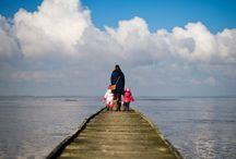 FAIReinabarkeit / FARIeinbarkeitsgeschichten im Rahmen von Elternschaft | Work-Life-Balance versus Kind-und-Kegel