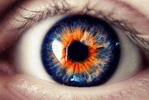 @Eyes@