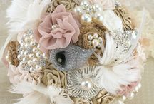 Bouquets n Buttonholes