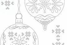 Pergamano/Parchment Craft