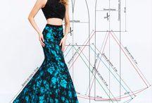tutoriel couture