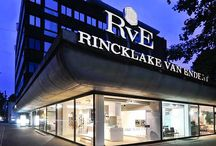 Rincklake van Endert / Interior Design, Möbel. Planen, einrichten wohnfühlen.