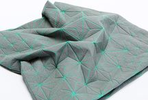 - Mika Barr - / emohdesign.com collects international creative brands to people who love their family and home. Mikabarr is a textile design studio, innovating 3D printing fabric which is hand made in Israel.