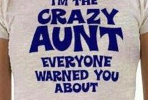 LOL!! / by Bonnie Burroughs