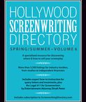 On the Craft of Writing Novels and Screenplays / Writing Novels and Screenplays