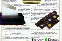 Acorn Computers