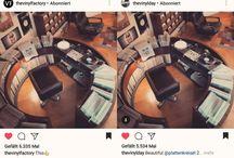 Plattenkreisel on Instagram / Plattenkreisel - upscale vinyl record storage