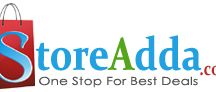 storeadda / Storeadda.com it's a fastest  growing Online Lifestyle store in India. Enjoy Online Shopping with best deals and quality products. Shop Online Women's Ethnic Wear, Bollywood Replica, Sarees, Anarkali Suits, Salwaar Suit, Lehenga | Storeadda