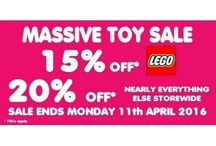 Toys & Hobbies / #Deals, #Discounts and #Bargains for Toys & Hobbies in #NewZealand #Australia and #USA