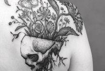 tattoo goals