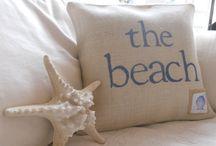 Beachy / by Norma Weekman