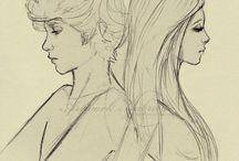 .:draw:.
