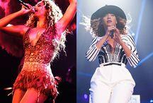 Beyoncé  / Diva