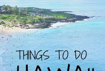 2017 Adventure Hawaii