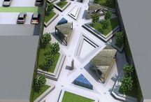 area publik & desain