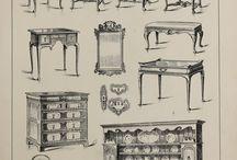 Late Baroque...ca 1660 - 1725