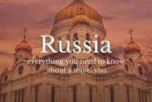 Eastern Europe | Travel / Russia | Czech Republic | Poland Croatia | Slovakia | Hungary | Romania and Moldova | Serbia | Lithuania, Latvia and Estonia | Slovenia | Bulgaria | Ukraine and Belarus | Montenegro, Bosnia and Herzegovina