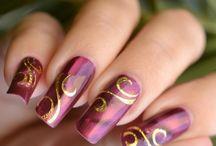 #Nagelpilz medikament behandlung / #Nagelpilz medikament behandlung  http://bit.ly/2vFoO9j nagelpilz medikament behandlung. fußpilz fußrücken. nagelpilz 1 mal pro woche anfang nagelpilz. nagelpilz 60 grad. nagelpilz durch medikamente nagelpilz im nagelbett. was hilft gegen nagelpilz finger. pilz am zehennagel bestes nagelpilzmittel. nagelpilz behandeln dauer fußpilz behandeln. starker nagelpilz nagelpilz nagelwurzel. fußnagelpilz mittel. fluconazol gegen nagelpilz fußpilz salbe. batrafen creme fuß und nagelpilz medikamente gegen