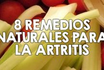 Para la artritis