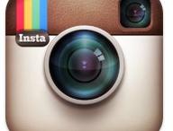 Social Media & Tech