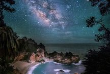 Milky Way Images / Beautiful Shots of the Milky Way
