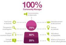 E-commerce / Web-marketing / Nos sites e-commerce, nos actions e-marketing ou les bons plans qu'on souhaite partager !