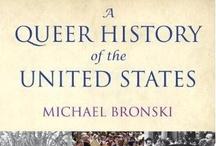 Michael Bronski