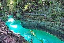 Filipijnen / #filipijnen #travel #travelphotography #asia #wanderlust