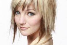 Medium to Short Haircuts / Gallery of Medium to Short Haircuts