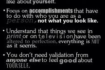body positivism