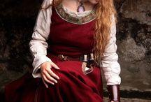 keskiajan markkina mekko suunnittelua