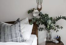 Things we just love! / From bedroom set ups to gorgeous outfits, beautiful furniture to elegant lighting. This is full of the things that inspire us.