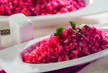 recepty - thermomix - saláty