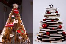 Best Original Christmas Decorations Ideas