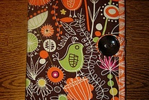 Sewing Ideas / by Cindy Gitto-Wilson
